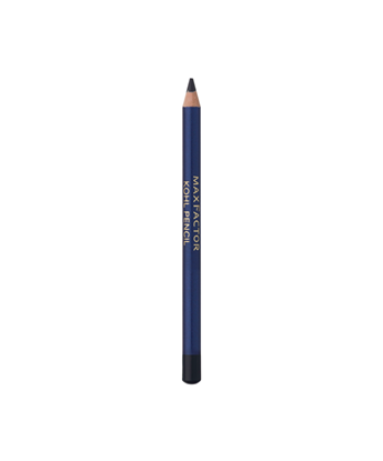 Picture of KOHL EYE LINER PENCIL 20 BLACK