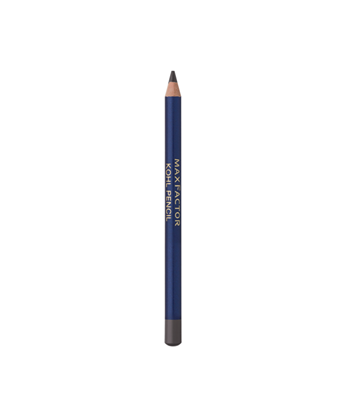 Picture of KOHL EYE LINER PENCIL 50 CHARCOAL GREY