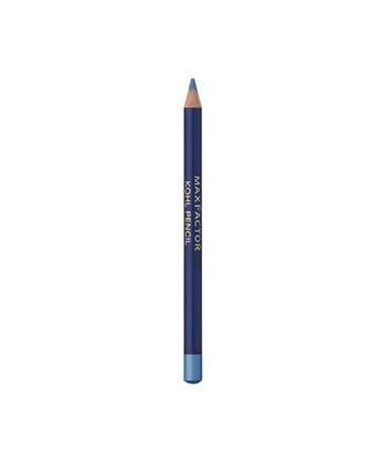Picture of KOHL EYE LINER PENCIL 60 ICE BLUE