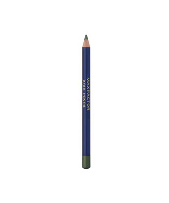 Picture of KOHL EYE LINER PENCIL 70 OLIVE