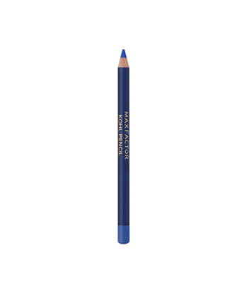 Picture of KOHL EYE LINER PENCIL 80 COBALT BLUE
