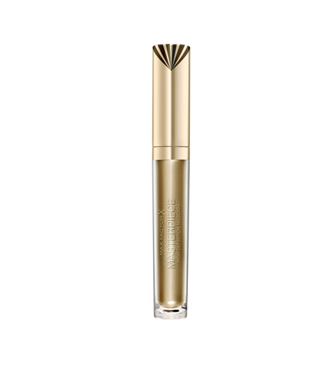 Picture of MF MASTERPIECE MASCARA RICH BLACK 01