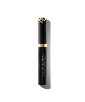 Picture of MASTERPIECE MAX MASCARA