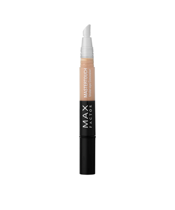 Picture of MASTERTOUCH CONCEALER