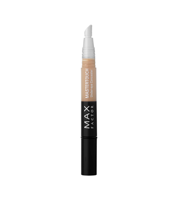 Picture of MASTERTOUCH CONCEALER 306 FAIR