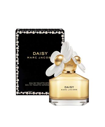 Picture of DAISY EDT
