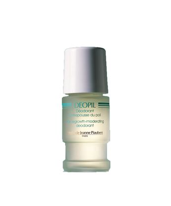 Picture of DEOPIL ROLL ON 50ML