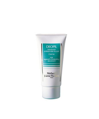 Picture of DEOPIL CREAM 50ML
