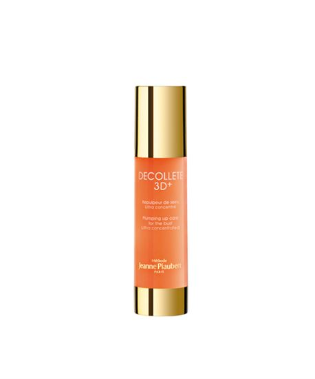 Picture of DECOLLETE 3D ULTRA SPRAY 50ML
