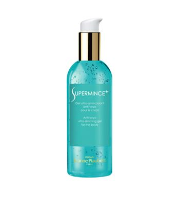 Picture of SUPERMINCE + SLIMMING GEL 200ML