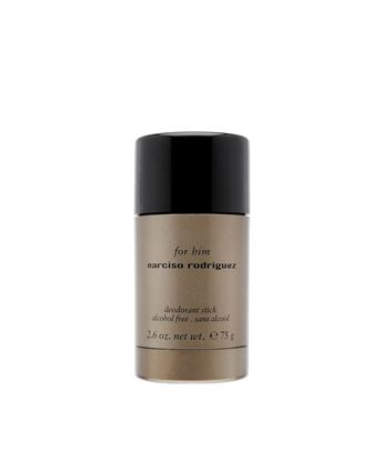 Picture of For Him alcohol free deodorant stick 75gr
