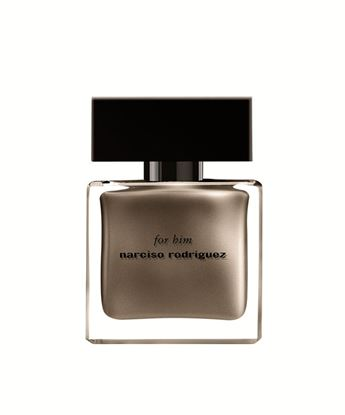 Picture of For Him eau de parfum