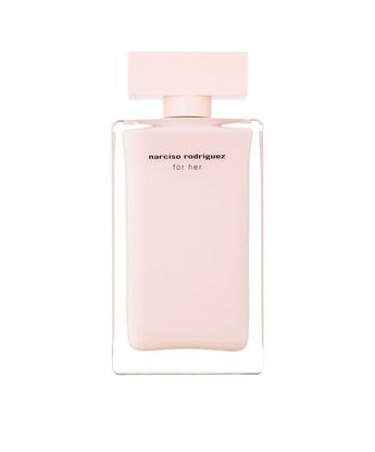 Picture of For Her eau de parfum 100ml