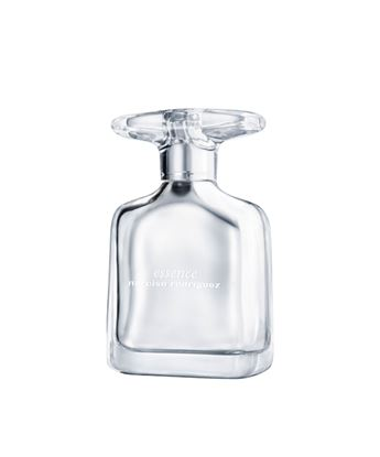 Picture of Essence eau de parfum