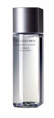 Picture of Men Hydrating Lotion 150ml