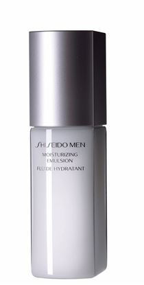 Picture of Men Moisturizing Emulsion 100ml