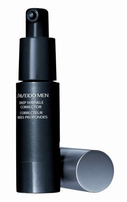 Picture of Men Deep Wrinkle Corrector 30ml