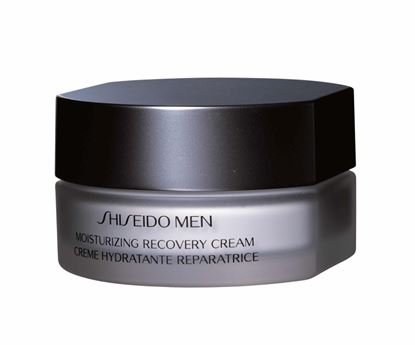 Picture of Men Moisturizing Recovery Cream 50ml