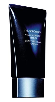 Picture of Men Facial Contour Refiner 50ml