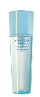 Picture of Pureness Balancing Softener 150ml