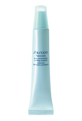Picture of Pureness Pore Minimizing Cooling Essence 30ml