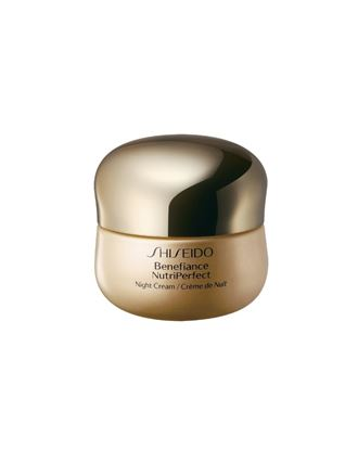 Picture of Benefiance Nutriperfect Night Cream 50ml