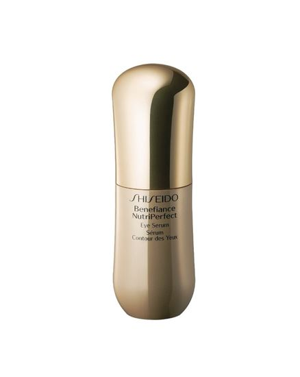 Picture of Benefiance Nutriperfect Eye Serum 15ml