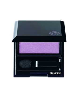 Picture of Luminizing Satin Eye Color - VI 704 Provence