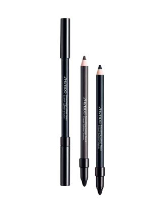 Picture of Smoothing Eyeliner Pencil