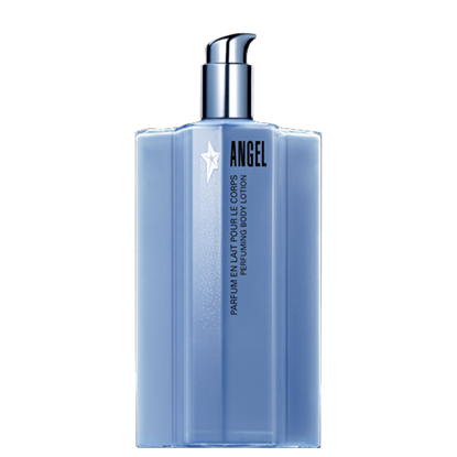 Picture of Angel Perfuming Body Lotion 200ml