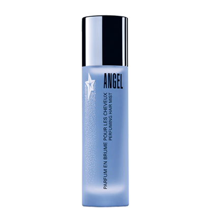 Picture of Angel Perfuming Hair Mist 30ml