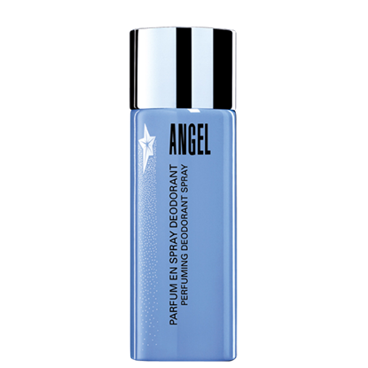 Picture of Angel Perfumed Deo spray 100ml