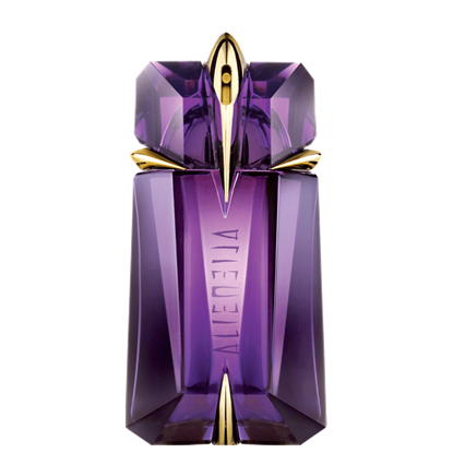 Picture of Alien Eau de Parfum Non Refillable 60ml