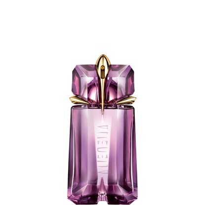 Picture of Alien Eau de Toilette 60ml