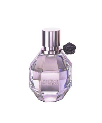 Picture of FLOWERBOMB Eau de Parfum 30ml