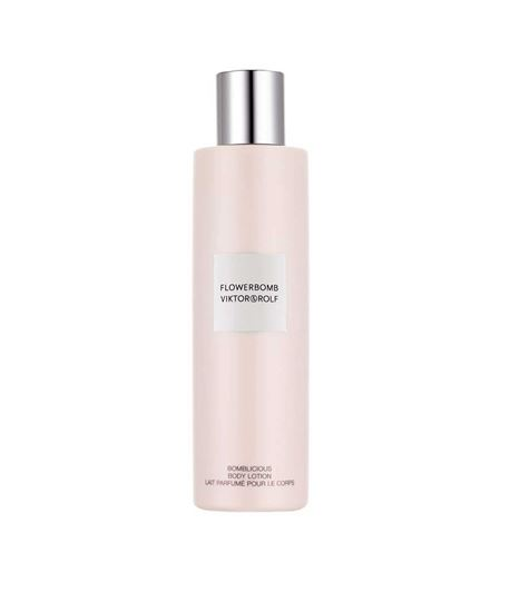 Picture of FLOWERBOMB Body Lotion 200ml