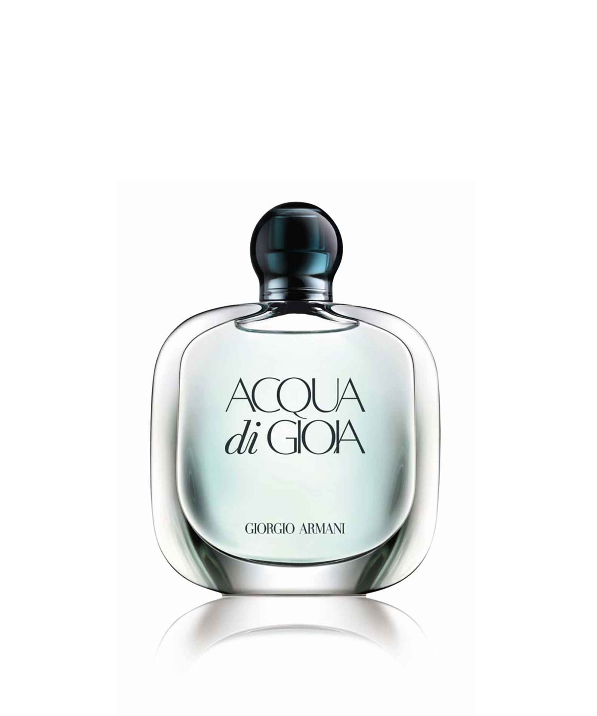 Aqua Di Gioia Eau De Parfum 30ml Beauty Line Shop Makeup Beauty