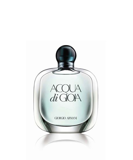 Picture of AQUA DI GIOIA  Eau de Parfum 30ml