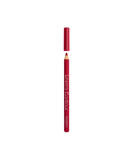 Picture of BRS LEVRE LIP PENCIL