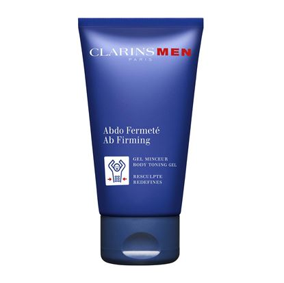 Picture of ClarinsMen Ab Firming 150ml