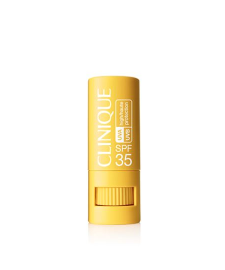 Picture of Targeted Protection Stick SPF35