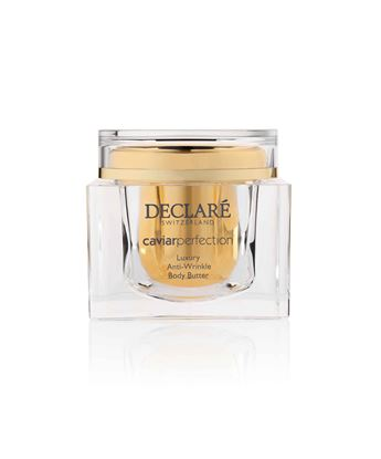 Picture of Caviar Perfection Luxury Anti-Wrinkle Body Butter 200 ml
