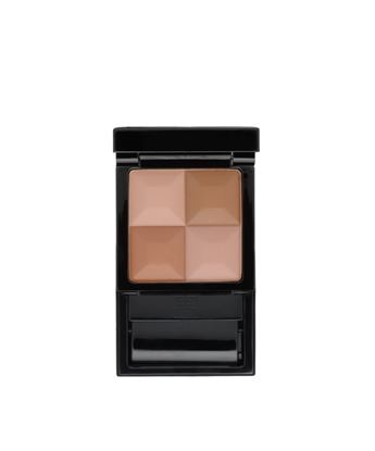 Picture of LE PRISME BLUSH FASHIONISTA BROWN