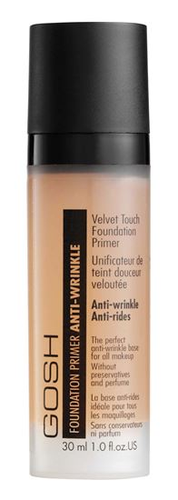 Picture of VELVET TOUCH APRICOT PRIMER