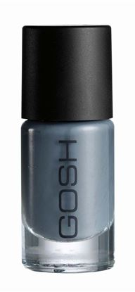 Picture of NAIL LACQUER 594 MISS GREY