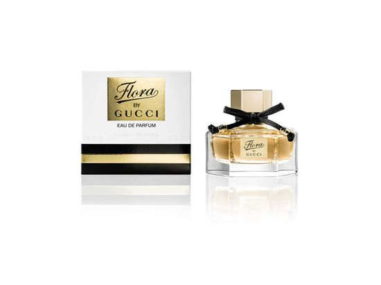Picture of GUCCI FLORA BY GUCCI EAU DE PARFUM