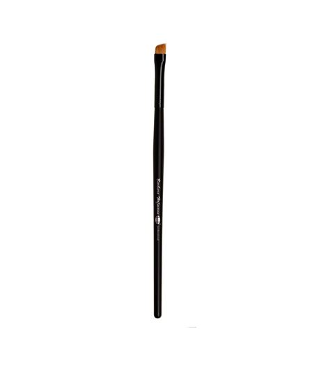 Picture of Eyeshadow Brush