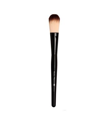Picture of Foundation Brush