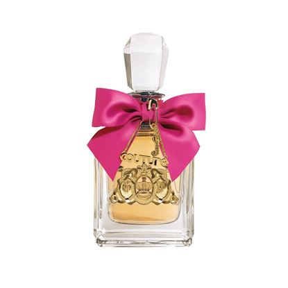 Picture of Viva La Juicy Eau de Parfum Spray 100ml