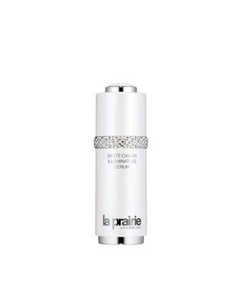 Picture of White Caviar Illuminating Serum 30ml